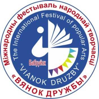 logo_venok_2015