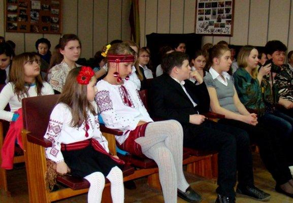 muzshkolado200shevchenka0006