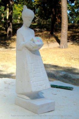 skulpturnaakcia0010