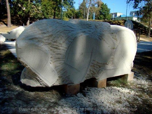skulpturnaakcia0012