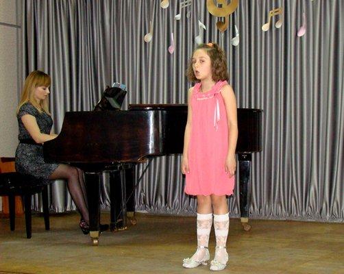 koncertsolnogospivu0010