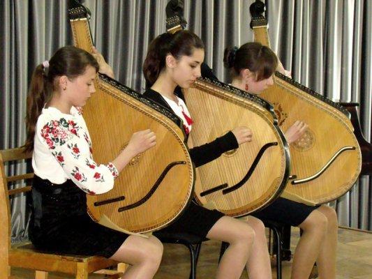 koncertsolnogospivu0011
