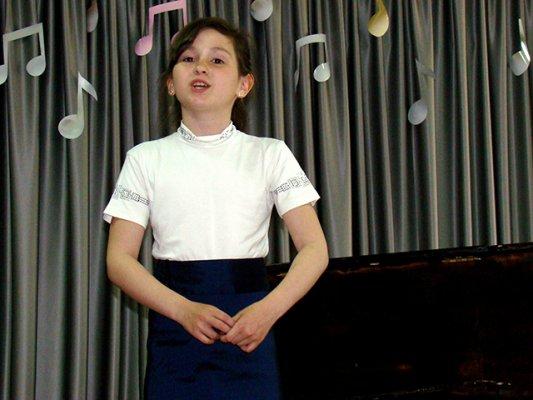 koncertsolnogospivu0012