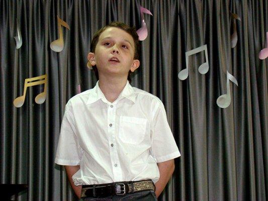 koncertsolnogospivu0015
