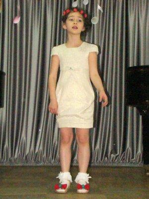 koncertsolnogospivu0017