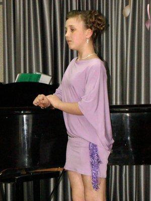 koncertsolnogospivu0018
