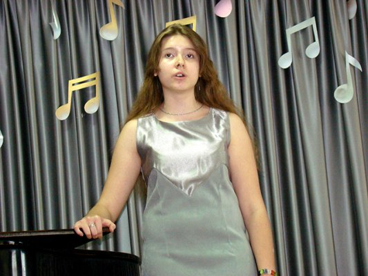koncertsolnogospivu0025