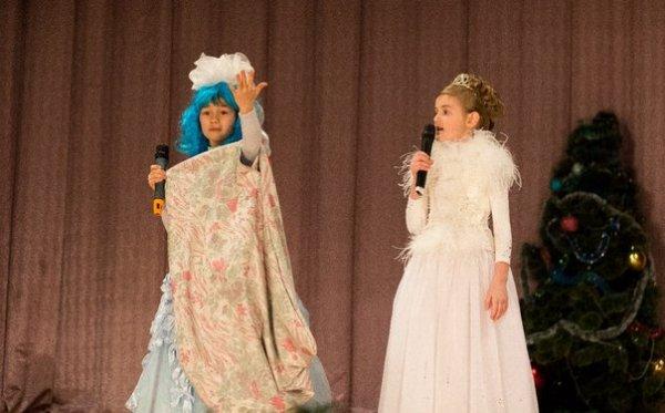 Новорічний концерт вихованців ЦБК (105)