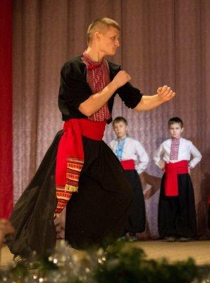 Новорічний концерт вихованців ЦБК (108)