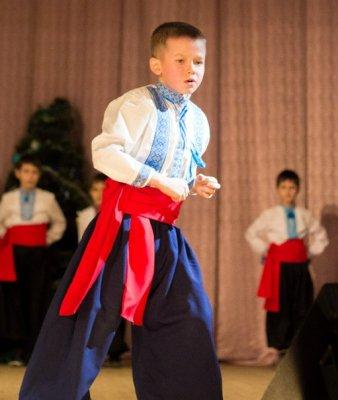 Новорічний концерт вихованців ЦБК (111)