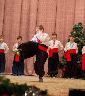 Новорічний концерт вихованців ЦБК (115)