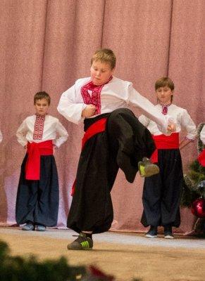Новорічний концерт вихованців ЦБК (116)