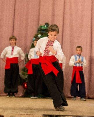 Новорічний концерт вихованців ЦБК (118)