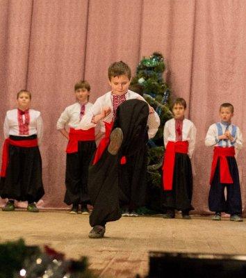 Новорічний концерт вихованців ЦБК (119)