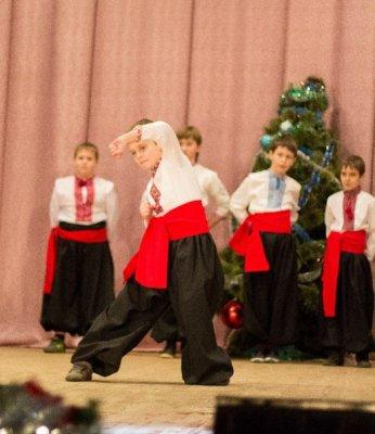 Новорічний концерт вихованців ЦБК (120)