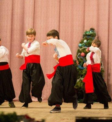 Новорічний концерт вихованців ЦБК (121)