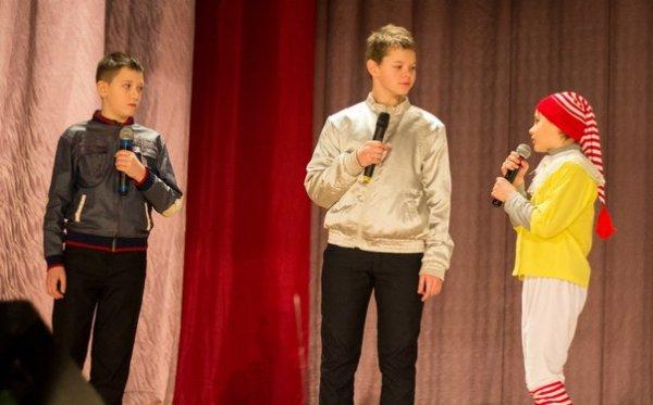 Новорічний концерт вихованців ЦБК (123)