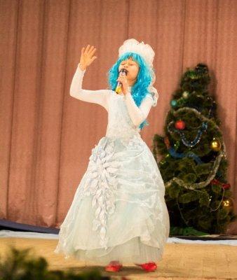 Новорічний концерт вихованців ЦБК (147)