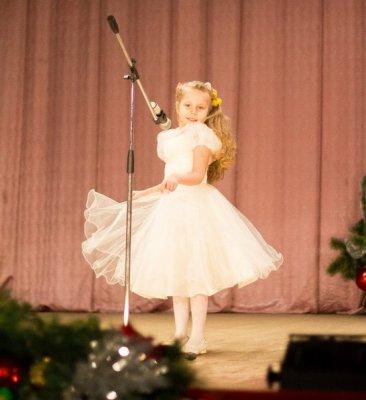 Новорічний концерт вихованців ЦБК (148)