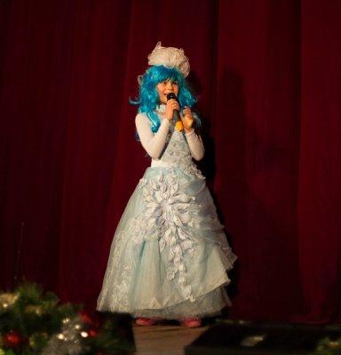 Новорічний концерт вихованців ЦБК (151)