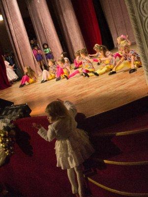 Новорічний концерт вихованців ЦБК (25)