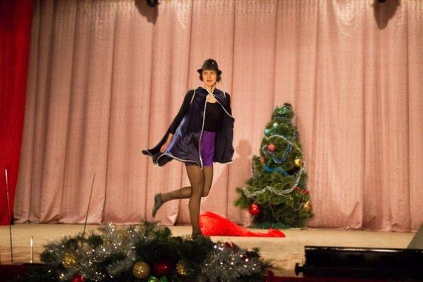 Новорічний концерт вихованців ЦБК (78)