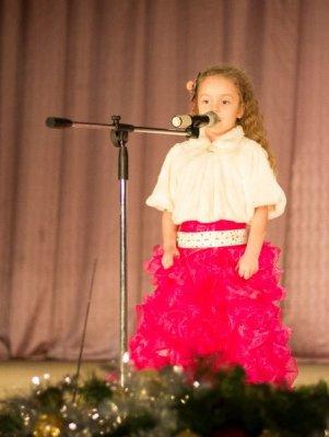 Новорічний концерт вихованців ЦБК (91)