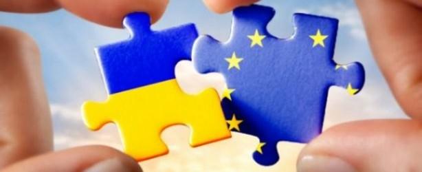 Євросоюз подав креативний сигнал українській культурі