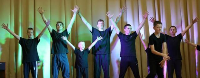 Коцюбинське заснувало новий конкурс талантів