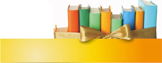 Плекаємо любов до книги у дітей